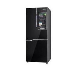 Tủ lạnh Panasonic BV288GKVN, 255 lít, Inverter- Freeship nội thành HCM