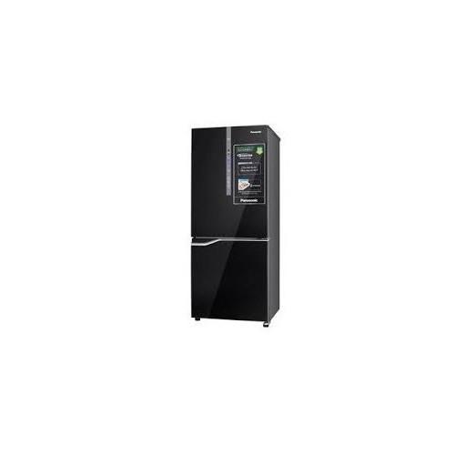 Tủ lạnh Panasonic BV288GKVN, 255 lít, Inverter - 4179620 , 5057582 , 15_5057582 , 10190000 , Tu-lanh-Panasonic-BV288GKVN-255-lit-Inverter-15_5057582 , sendo.vn , Tủ lạnh Panasonic BV288GKVN, 255 lít, Inverter