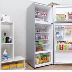 Tủ Lạnh Inverter Toshiba GR-T39VUBZ FS 330L- Freeship nội thành HCM
