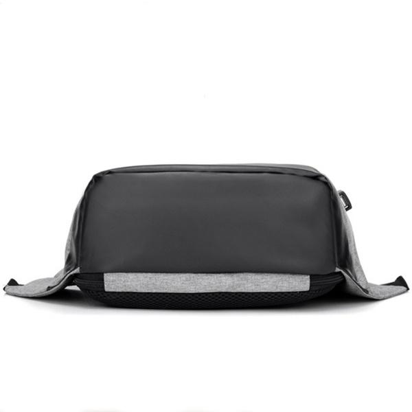 Balo laptop chống trộm DXYZ 1701 9