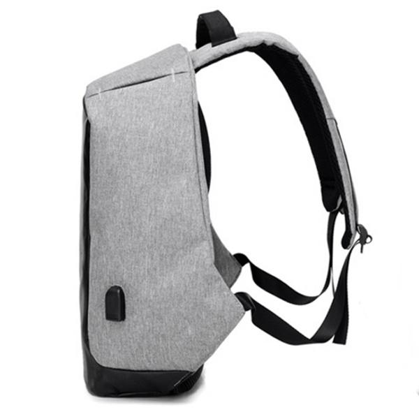 Balo laptop chống trộm DXYZ 1701 7