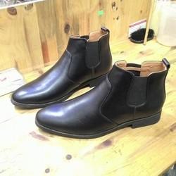 Giày Chelsea Boot HT3