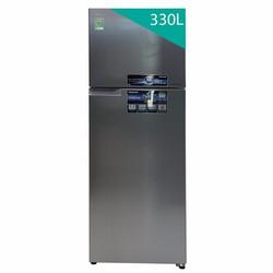 Tủ lạnh Toshiba 330 lít GR-T39VUBZ DS- Freeship nội thành HCM