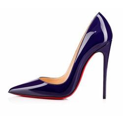giày Louboutin