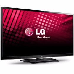 Smart tivi LG 49 inch 49LF630T- Freeship nội thành HCM