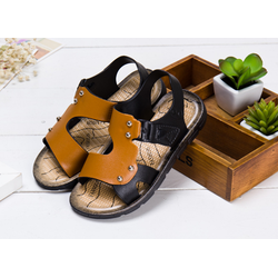 Giày Sandal Z-168