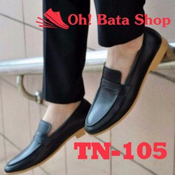 Giày Tây Nam Lịch Lãm Thời Trang