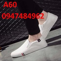 Giày mọi nam thể thao A60