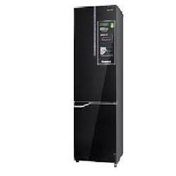 Tủ lạnh Panasonic NR-BV368GKVN 322L- Freeship nội thành HCM