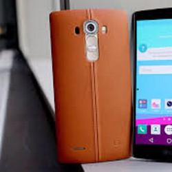 LG G4 bản da đủ màu sắc mới Ram 3G rom 32G