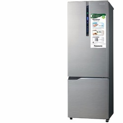 Tủ lạnh Panasonic NR-BV368XSVN 322L- Freeship nội thành HCM