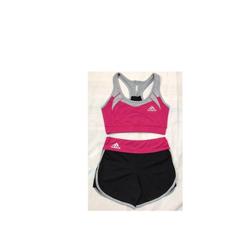 Bộ đùi thể thao nữ tập GYM, Aerobic, chạy bộ
