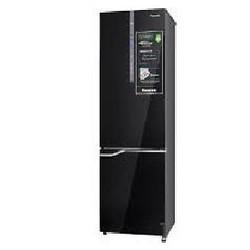 Tủ lạnh Panasonic NR-BV328GKVN 290L- Freeship nội thành HCM