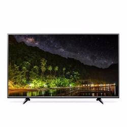 Tivi led 4k LG 55UH600T Smart TV 55 inch- Freeship nội thành HCM