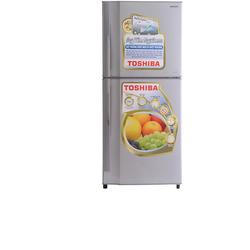 Tủ lạnh 191 lít TOSHIBA S19VPP DS- Freeship nội thành HCM