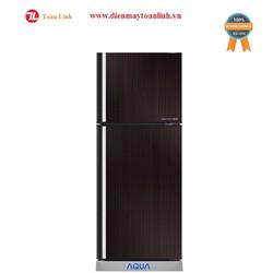 Tủ lạnh Aqua AQR-I226BN 225 Lít - Freeship nội thành TP HCM