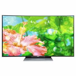 Tivi màn hình cong LED Sony 55 inch 55S8500D- Freeship nội thành HCM