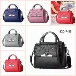 Túi xách công sở thời trang - Hàng nhập