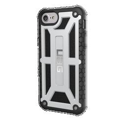 Ốp lưng chống sốc UAG Monarch Platinum Iphone 7 Plus