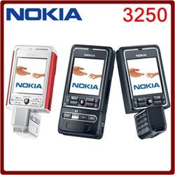 Điện Thoại Nokia.3250