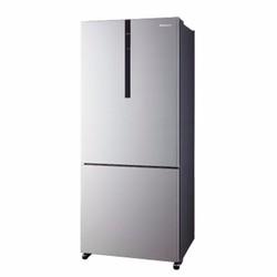 Tủ lạnh 2 cửa Panasonic NR-BX418XSVN 407L- Freeship nội thành HCM