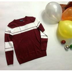 Áo len dệt kim mẫu mới về tiếp tục Hàng đảm bảo hình thật sản phẩm