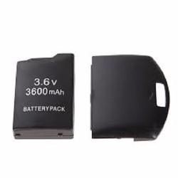 Pin sạc dành cho máy PSP 2000,3000