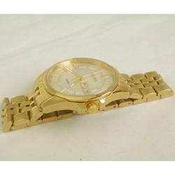 đồng hồ hàng hiệu Seiko-chính hãng Nhật