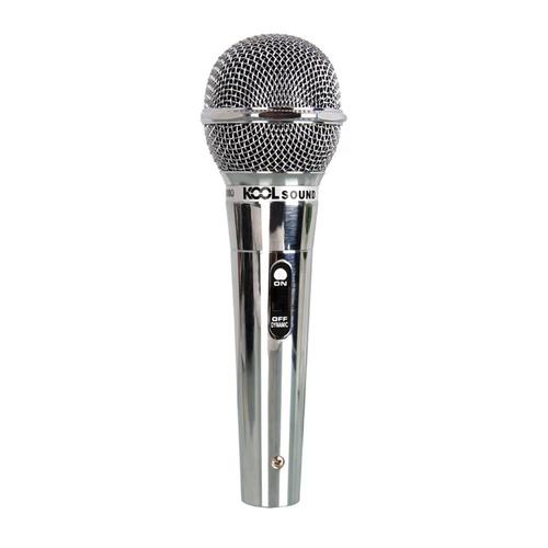 Micro hát karaoke gia đình Kool Sound KS 5000