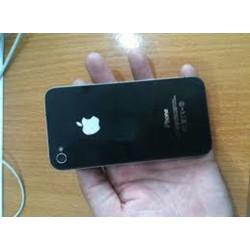 điện thoại ip4
