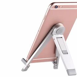 Đế giữ điện thoại và tablet HOCO CPH16  loại lớn 7in