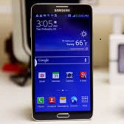 Sam Sung Galaxy Note 3 mới ram 3G rom 32G