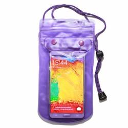 Bao đựng điện thoại chống nước