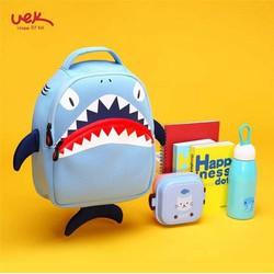 Ba lô UEK cá mập