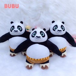 Gấu bông Panda