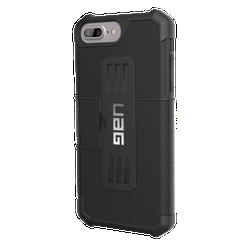 Ốp lưng chống sốc Iphone 7 Plus UAG Metropolis