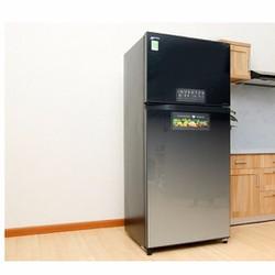 Tủ lạnh Toshiba HG52VUDZ GG, 468 lít, inverter- Freeship nội thành HCM