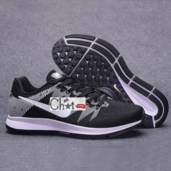 Giày Sneaker Nam Air Zoom Pegasus
