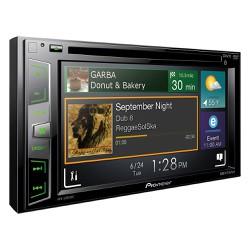 Màn hình DVD Pioneer AVH-2850BT