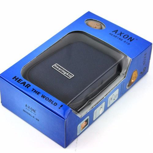 Máy trợ thính không dây sử dụng pin sạc Axon K 88 - 4180338 , 5062811 , 15_5062811 , 450000 , May-tro-thinh-khong-day-su-dung-pin-sac-Axon-K-88-15_5062811 , sendo.vn , Máy trợ thính không dây sử dụng pin sạc Axon K 88
