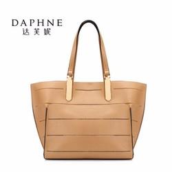 Túi xách tay nữ chính hãng Daphne
