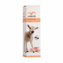 Sữa dưỡng thể nhau thai cừu Rebirth