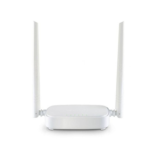 Bộ phát sóng wifi Ten da1 N301