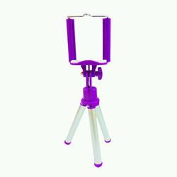 Tripo mini cho smart phone