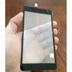 Cảm ứng Lumia 535 CT2C