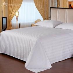 Bộ chăn ga dành cho khách sạn, nhà nghỉ, spa