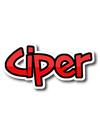 CiPer Shop chuyên bán buôn, sỉ, lẻ ORDER và hàng có sẵn