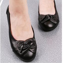 Giày búp bê cực dễ thương ND370