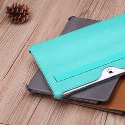 Bao da Galaxy Note 10.1 P601 hiệu Rock Texture