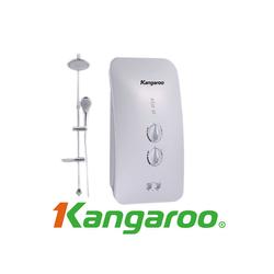 Bình nước nóng trực tiếp Kangaroo KG236PW